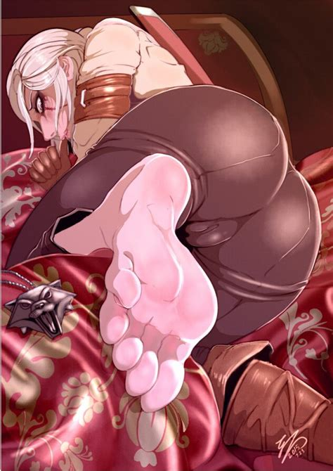 Ciri Feet Witcher Ciri Hardcore Witcher Porn Sorted
