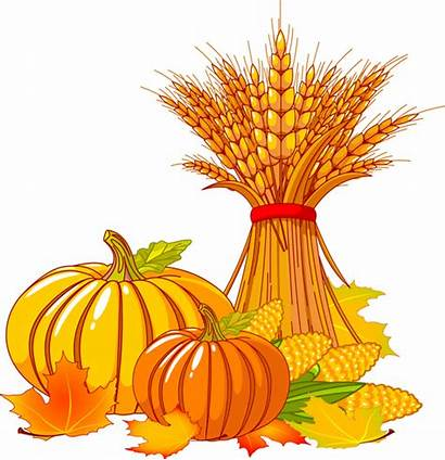 Autumn Clip Fall Clipart Harvest 20clip 20art