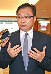 《TAIPEI TIMES 焦點》 KMT is falling apart: expelled ...