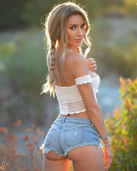 mercedes terrell mmation