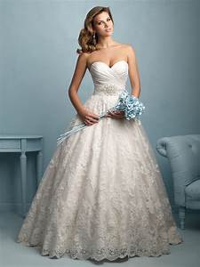 brideca canada bridal boutiques with allure bridals With dresses for weddings canada