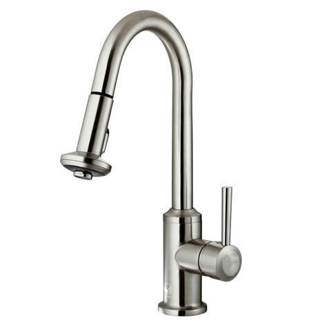 moen renzo single handle kitchen faucet 100 moen kitchen faucet single handle delta grant