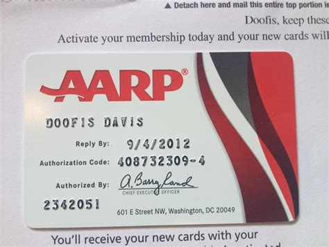 phone number for aarp aarp membership number liss cardio workout