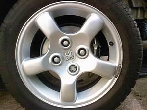 Dimension Pneu 206 : 4 jantes 206 s16 foudre 15 pneus tbe vend 206 annonces auto et accessoires forum pratique ~ Medecine-chirurgie-esthetiques.com Avis de Voitures