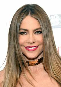 The Highest Paid TV Actress Sofia Vergara Tops Forbes