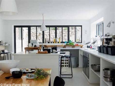atelier de cuisine luxembourg visites privées de nos plus belles cuisines décoration