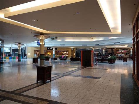 Rock Hill Galleria - Wikipedia