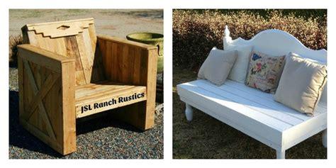 canapé lit en palette le salon de jardin en palette en plus de 110 idées originales