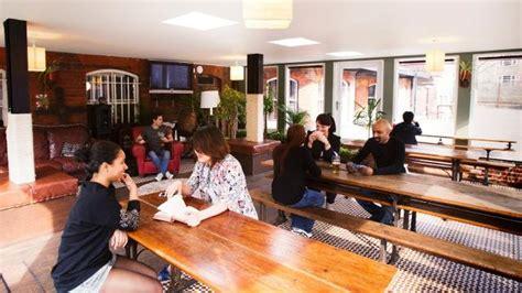 swiss cottage hostel palmers lodge hostel visitlondon