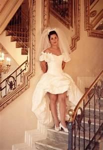november rain my wedding dress un dia para recordar With november rain wedding dress style