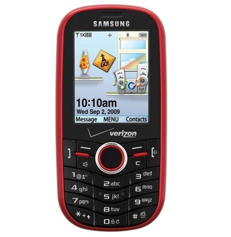 wholesale cell phones wholesale page  cell phones
