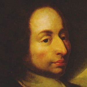 Blaise Pascal - Life, Inventions & Facts - Biography