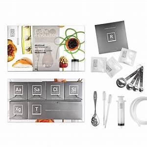 Idée Cadeau Cuisine : livre de cuisine mol culaire id e cadeau france ~ Melissatoandfro.com Idées de Décoration
