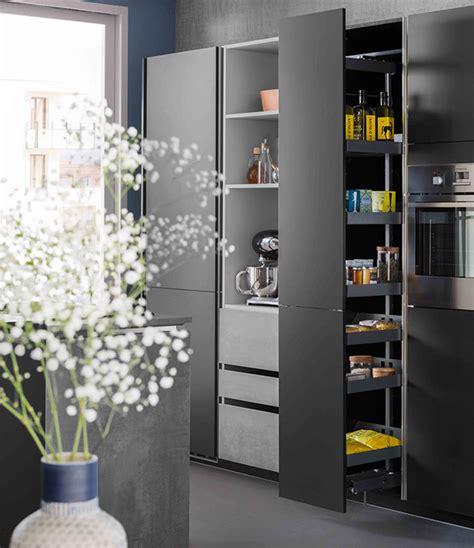 id馥 rangement cuisine plan armoire de rangement meuble plans a1 brand office rangement lego le guide ultime 50 id es et astuces plan armoire de rangement hoze