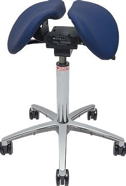 salli saddle chair canada an excellent saddle chair for both genders cool and healthy