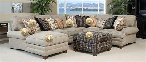 smith brothers sofa 388 100 smith brothers sofa 388 best 50 nail sofa