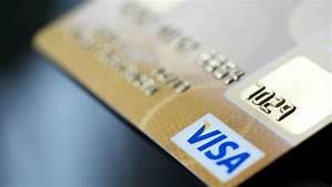 Desactiver Carte Bleue Sans Contact : carte bancaire le paiement sans contact ne convainc pas ~ Medecine-chirurgie-esthetiques.com Avis de Voitures