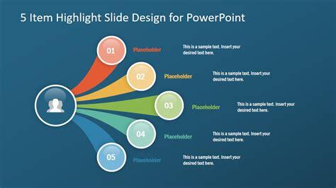 agenda concepts slidemodel