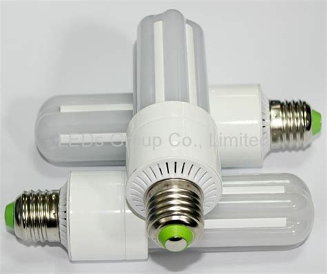 dimmale 8w led e27 e26 cfl bulb light ls cfl 3u01 e27