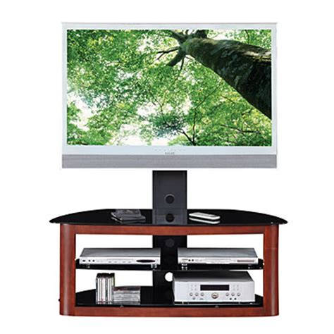 big lots tv cabinets view wood glass swivel mount tv stand deals at big lots