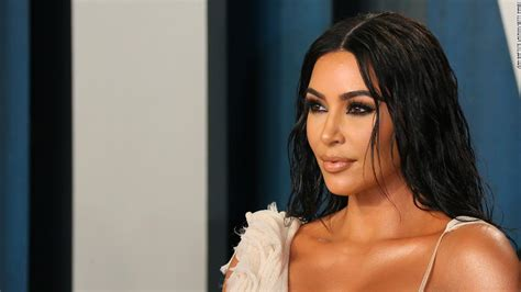 Kim Kardashian denies purchasing 'looted' Roman statue ...