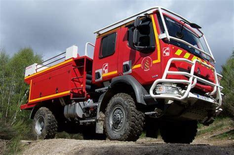 ccfm normfahrzeug frankreich fuer den katastrophenschutz