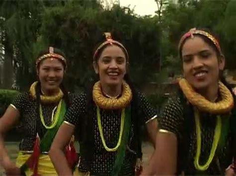 Sim Sim Pani  Superhit Lok Dohori Song Chandra Singh