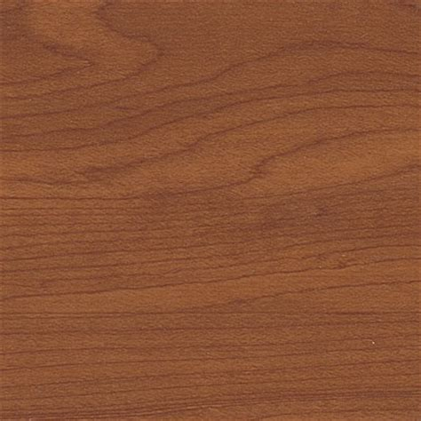 johnsonite vinyl plank flooring johnsonite i d freedom wood american cherry heritage luxury plank flooring 4 quot x 36 quot fre p 1233