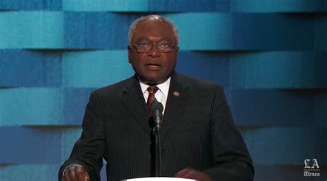 jim clyburn rep omars refugee experience