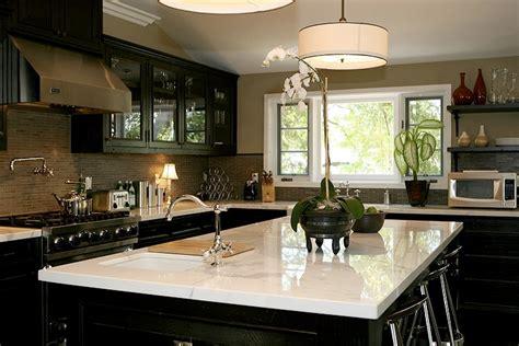 jeff lewis kitchen designs thirty duo jeff lewis design 4898