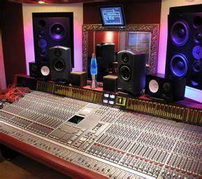 Tutorial: A Guide To Choosing Monitors For Your Studio ...