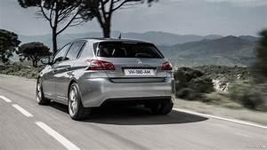 308 Peugeot 2015 : 2015 peugeot 308 rear hd wallpaper 2 1920x1080 ~ Maxctalentgroup.com Avis de Voitures