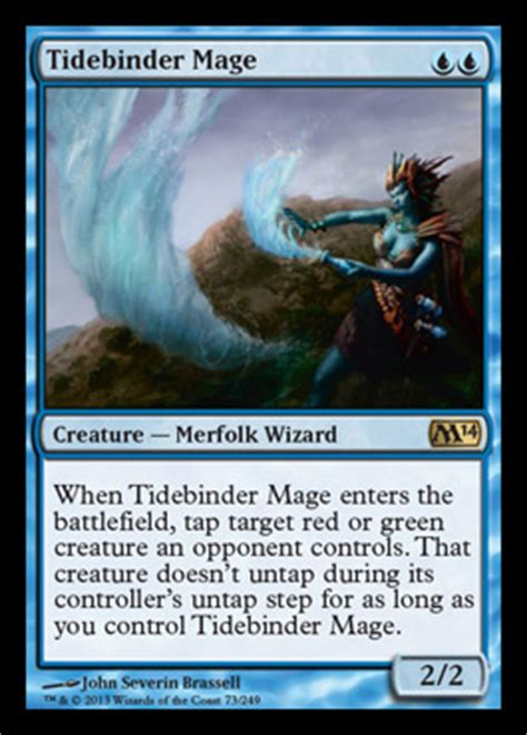 m14 all magic 2014 spoilers for 7 3 magictcg