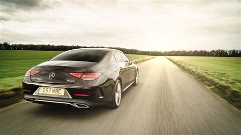 Mercedes Cls Class 4k Wallpapers by Mercedes Cls 400 D Amg 4k Mercedes Wallpapers