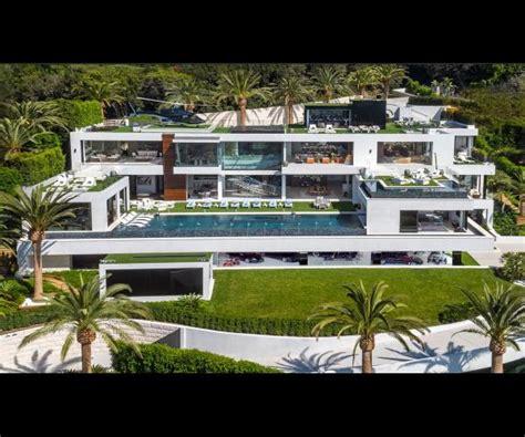 maison plus cher du monde photos la maison la plus ch 232 re des etats unis est 224 vendre planet