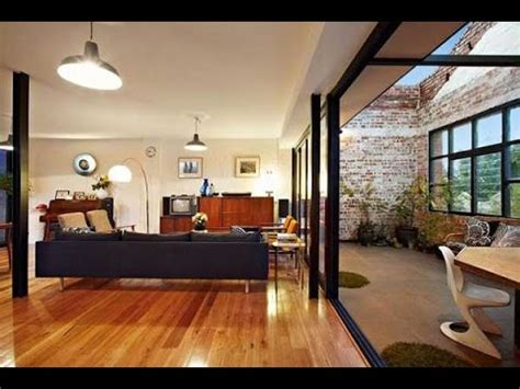 stylish home interior design modern interior design ideas add stylish elements to old house interior redesign project youtube