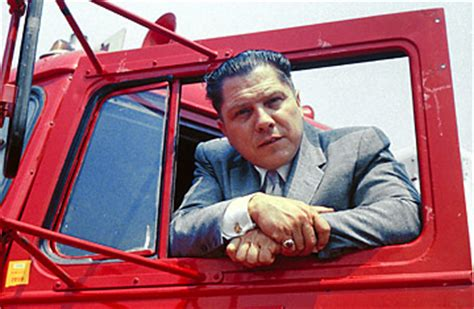 jimmy hoffa top  famous disappearances time