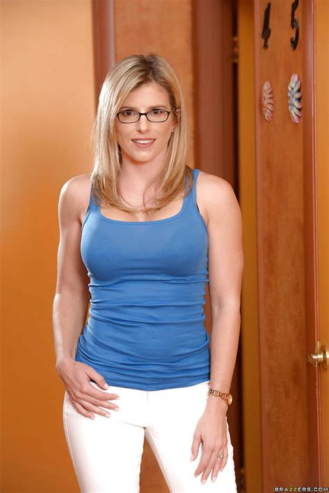 See And Save As Cory Chase Porn Pict Crot Com