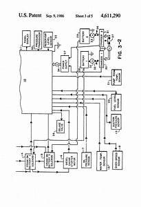 Ra832a Wiring Diagram