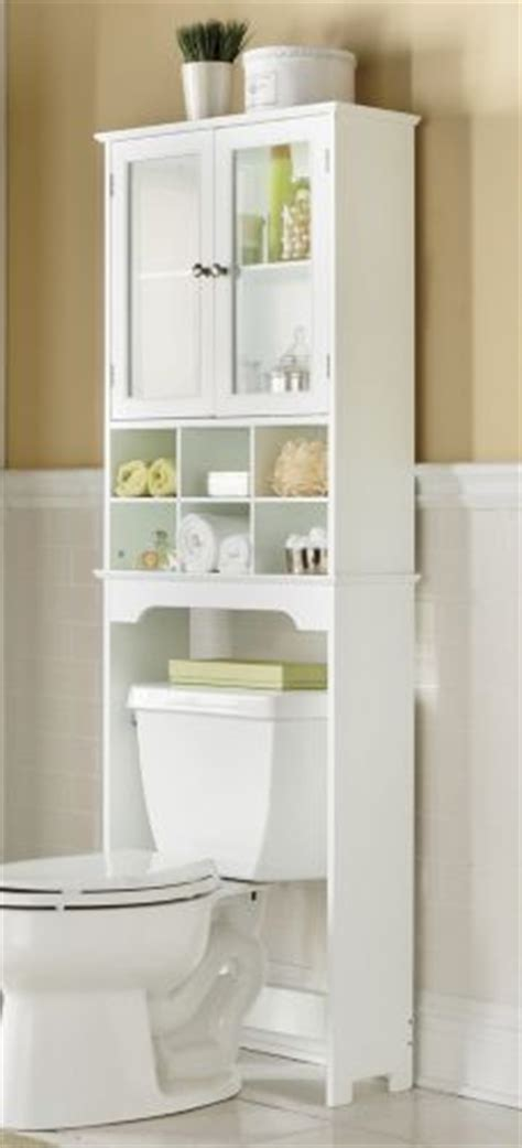space saver cabinets kitchen 1000 images about bathroom on the toilet 5626