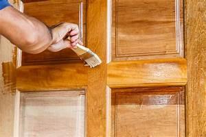 Türen Streichen Kosten : t ren lackieren kosten preisbeispiele und mehr ~ Orissabook.com Haus und Dekorationen
