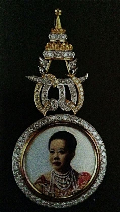royal thailand royal heritages royal jewelry