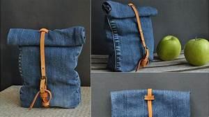 Comment Faire Un Sac : comment se fabriquer un sac a main nicole l skillings blog ~ Melissatoandfro.com Idées de Décoration