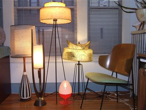 l shades san francisco meteor lights mid century modern lighting pendant ls
