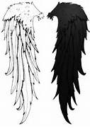 Angel Wings 1 by seiya...