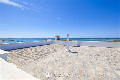 casa vacanze porto cesareo casa vacanza in affitto a porto cesareo con vista mare