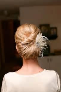 easy bridesmaid hair simple wedding hairstyles wedding updo hairstyle 804188 weddbook