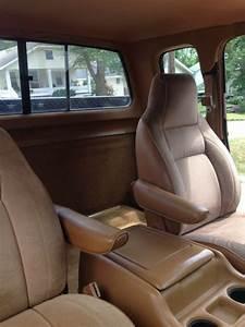 1993 Dodge Ram W250 Club Cab - Cummins Turbo Diesel