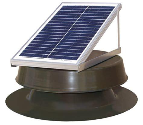 attic fans for sale solar attic fan for sale classifieds