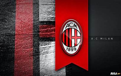 Milan Football Wallpapers Fc